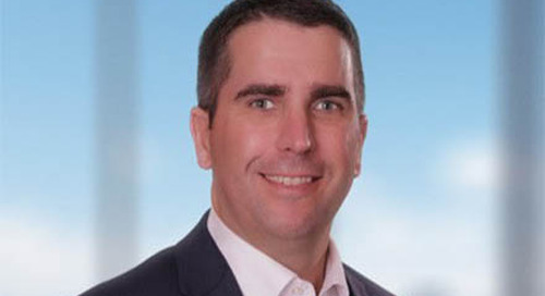 SmartLinx Announces Appointment of Vice President, Revenue Operations