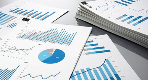 What You Need to Know about Payroll-Based Journal Reports