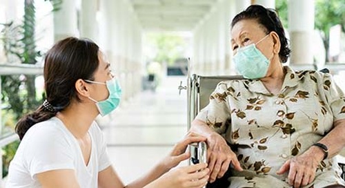 Battling Rising Employee Turnover in a Pandemic