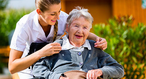 8 Great Ways to Cut Costs in Senior Care