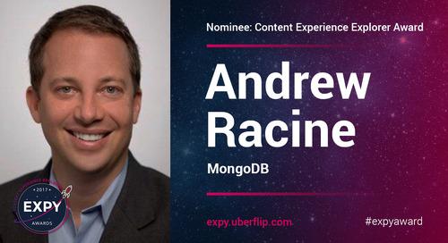Andrew Racine