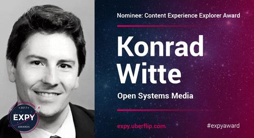 Konrad Witte