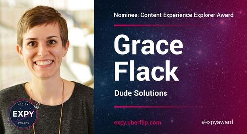 Grace Flack