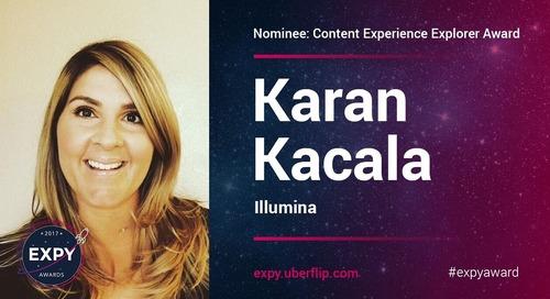 Karan Kacala