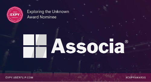 Associa, Exploring the Unknown