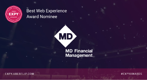 MD Financial Management, Exploring the Unknown