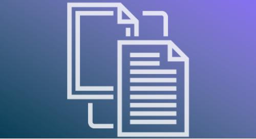 Dell Boomi for Software Vendors