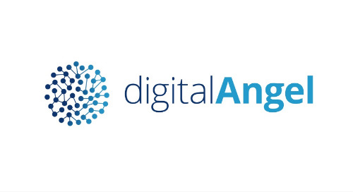 digitalAngel Turns to Boomi to Build Groundbreaking IoT Healthcare Platform