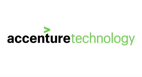 Accenture and Boomi Automate DevOps Continuous Integration and Continuous Delivery Processes
