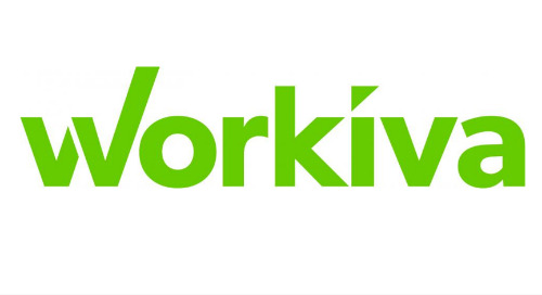 Workiva Partners With Boomi to Drive Better Data, Better Decisions for the Fortune 500