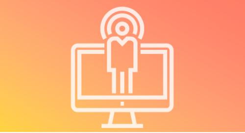 Webinar | How to Become a Transformative Enterprise Architect