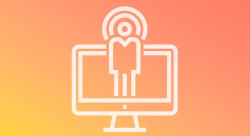 Webinar | Scaling Integration Processes to Meet Business Needs