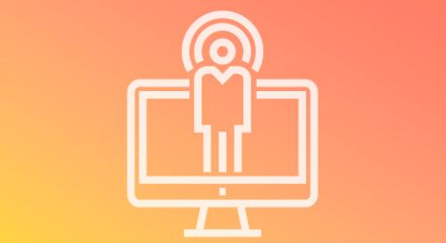 Webinar | Integration, APIs and Workflow for Salesforce