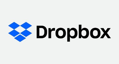Comprehensive HR Integration Drives Rapid Growth for Dropbox
