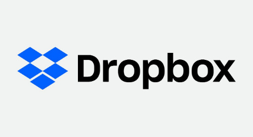Comprehensive HR Integration Drives Rapid Growth for Dropbox
