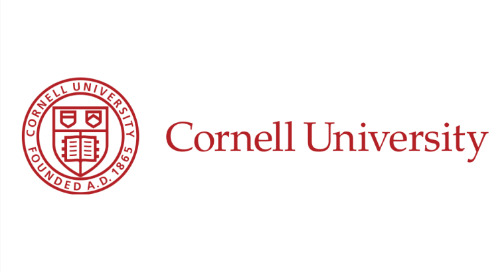 Cornell University's IT Team Builds the Connected Campus with Dell Boomi
