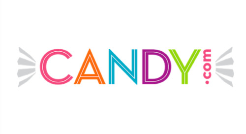 Candy.com Drives Growth of Shipping Business With Boomi's Bulletproof EDI