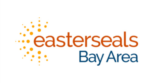 Easterseals Bay Area Transforms Into a State-of-the-Art Healthcare Network
