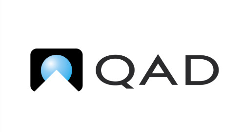 QAD Keeps the World's Largest Manufacturers Running Smoothly