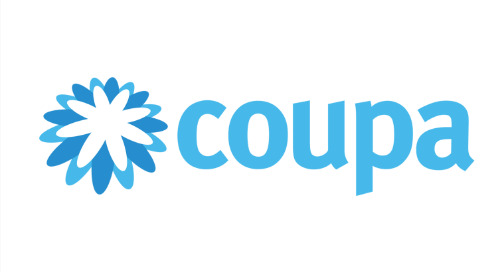 Coupa Partners With Boomi to Make Journey to Cloud Faster, Easier