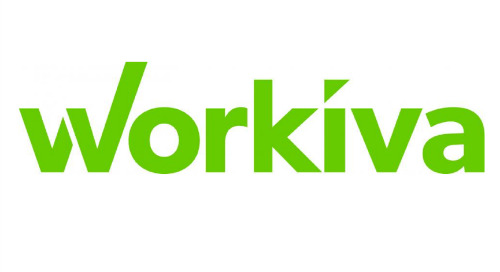 Workiva Speeds Customer Onboarding and Expands Sales