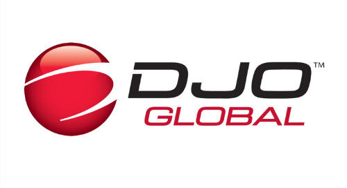 DJO Global Improve the Patient Experience with Boomi and Cloud Integration