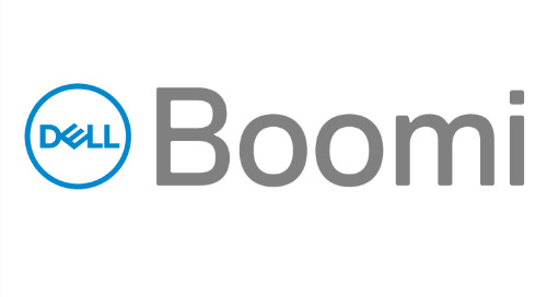 Dell Boomi Reinvents New Hire Experience With Onboarding Solution Accelerator