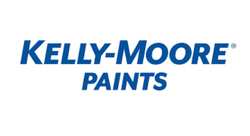 Kelly-Moore Paints Connects Applications, Systems and Data With Boomi
