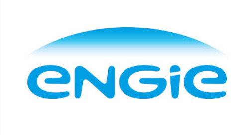 ENGIE Creates Business Agility with Boomi