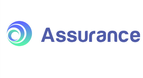 Assurance Software Partners With Boomi to Drive Triple-Digit Growth