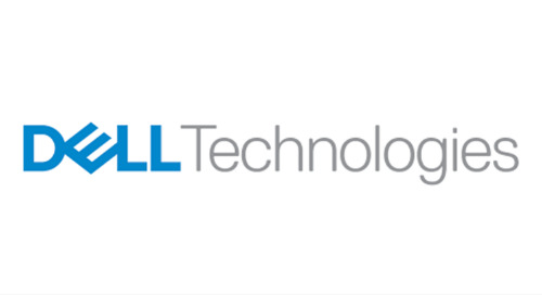 Dell Technologies Relies on Boomi to Integrate Salesforce with EMC