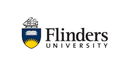 Flinders University Reinventing the Student Experience with Boomi