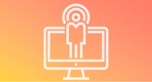 Webinar | Building Zero Code, Zero Footprint BOTs