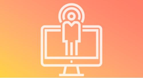 Webinar | How Boomi Helps Salesforce Customers Harness Data