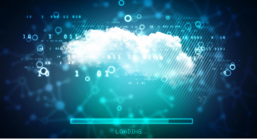 Moving to the Cloud: What Does It Really Take for Oracle Customers?