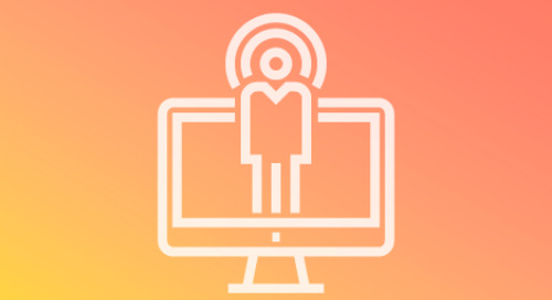 Webinar | How CIOs Can Drive Transformation in Their Organizations