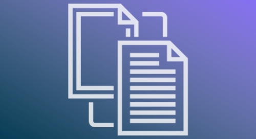 Dell Boomi Integration: Application Data Integration