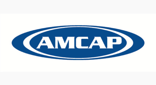 AMCAP Accelerates Supply Chain With Boomi Integration