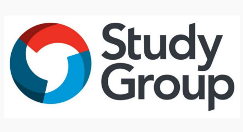 Study Group Streamlines 61,000 Student Experiences With Dell Boomi Data Integration