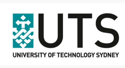 UTS Embraces a Cloud-First Strategy to Move Beyond Legacy Technology