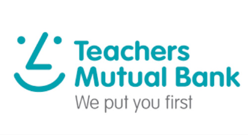 Teachers Mutual Bank Boosts Competitive Strength With Boomi