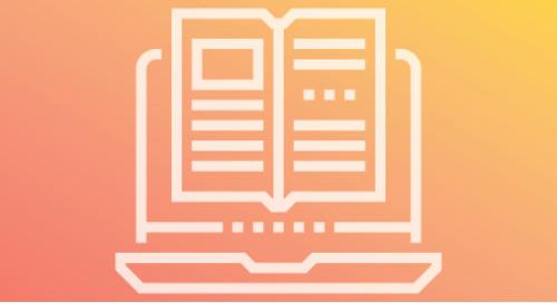 Application Modernization: Keys to Success