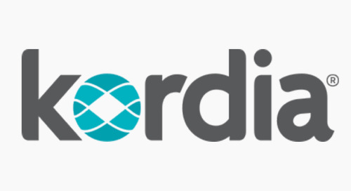 Kordia Solutions Transforms Its Business Processes With Boomi