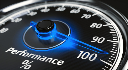 On Performance, iPaaS, and Everything In-Between