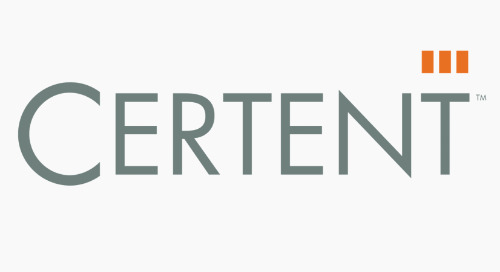 Certent Seamlessly Connects Equity Management and Payroll Systems with Boomi