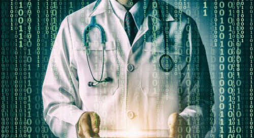 Boomi and DevCool: Data Integration Designed for the Healthcare Industry