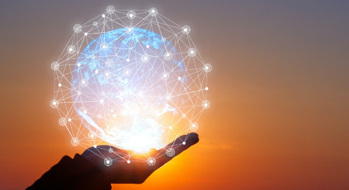Integration Reimagined With Community Intelligence and Automation