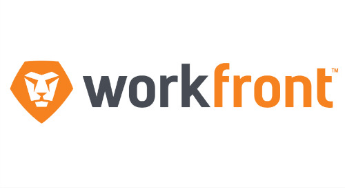 Workfront Turns to Boomi to Keep Up With Rapid Growth