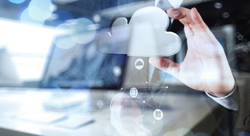 How iPaaS Supports Hybrid IT