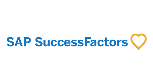 SAP SuccessFactors Partners With Boomi to Scale HR Digital Transformation
